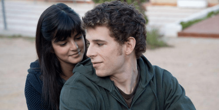 El juego del ahorcado - Crítica de la película en filmfilicos el blog de cine