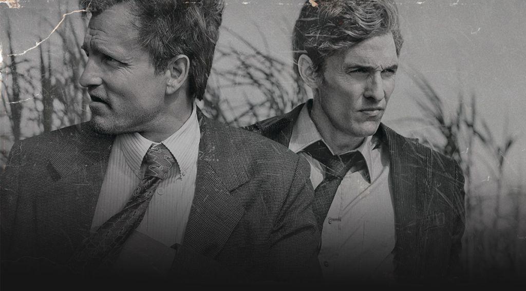 True Detective-Marty&Rust