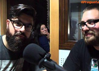 #PreguntaFilmfilicos