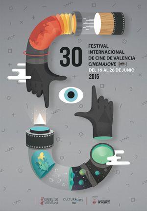 Que nos espera en el Cinema Jove 2015 según filmfilicos el blog de cine