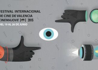 Cinema Jove 2015 - 30 Festival Internacional de cine de Valencia contado en filmfilicos blog de cine