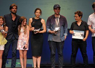 Gala de clausura del cinema Jove 2015 contada por filmfilicos blog de cine