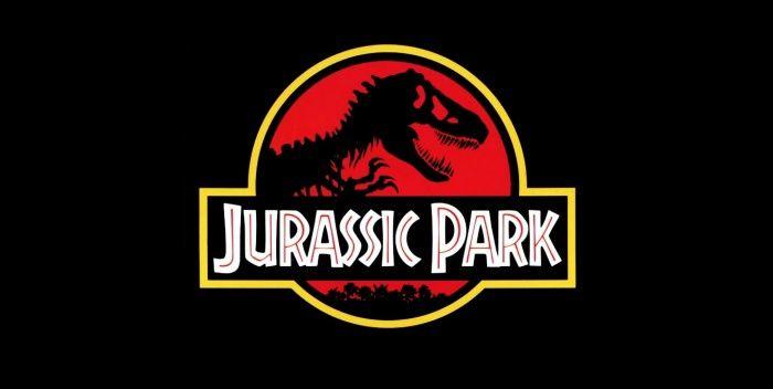 Curiosidades de Jurassic park en filmfilicos el blog de cine