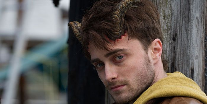Image Result For Alexandre Aja Movies