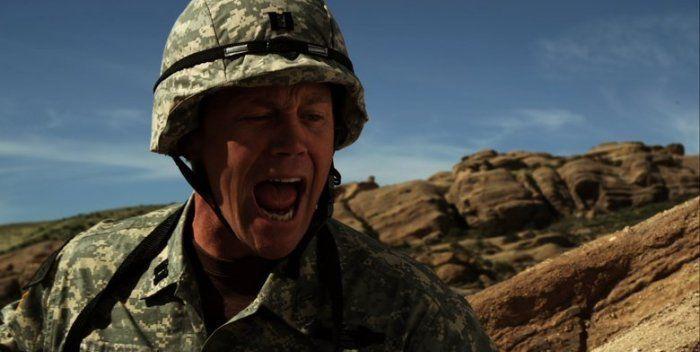 Crítica película Arañas del desierto en filmfilicos el blog de cine