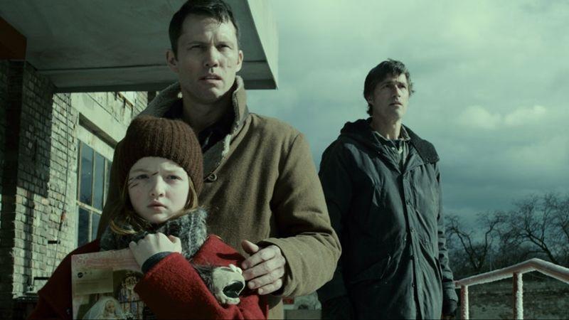 Extinction filmfilicos blog de cine