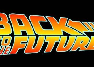 Robert Zemeckis dice no al remake de Regreso al futuro