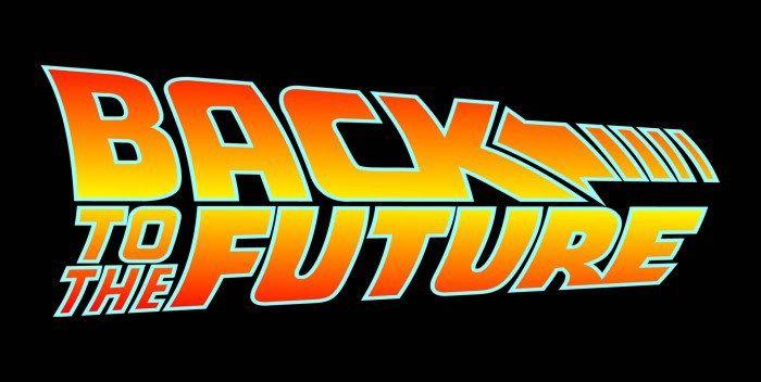 Robert Zemeckis dice no al remake de Regreso al futuro