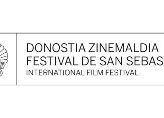 Festival de San Sebastián - filmfilicos blog de cine