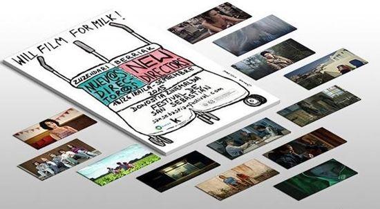 Nuevos Directores - filmfilicos blog de cine