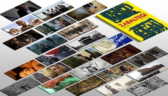 Zabaltegi  - filmfilicos blog de cine