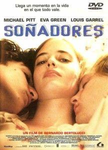 Soñadores crítica película