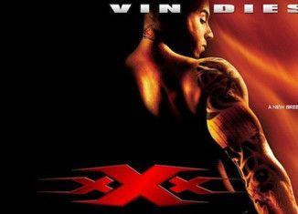 Vin Diesel anuncia el rodaje de xXx 3