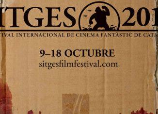 Festival de Sitges 2015