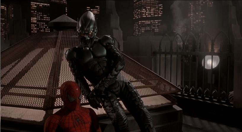 Spiderman1.1