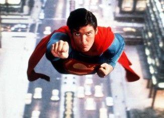 Crítica de la película Superman: la película