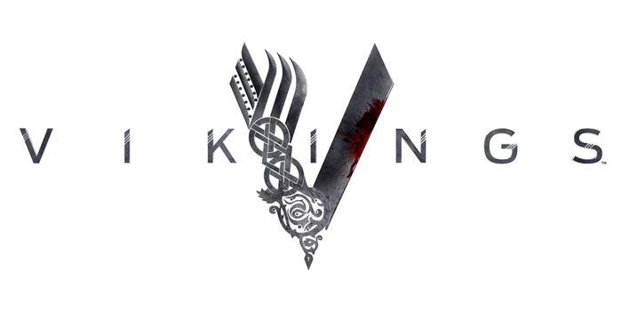 Reseña serie Vikingos
