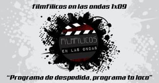 filmfilicos en las ondas 1x09