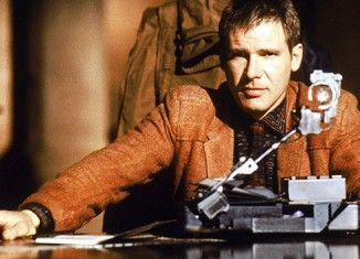 Crítica de la película Blade runner