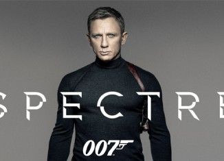 Critica de Spectre (James Bond 24), de Sam Mendes