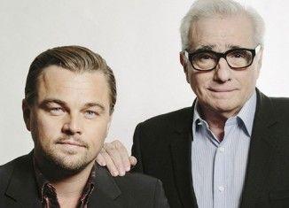 El Oscar perdido en el blog de cine
