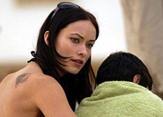 Crítica película Bobby Z en el blog de cine