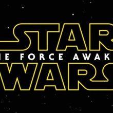Star wars ¿Dónde iremos a parar?