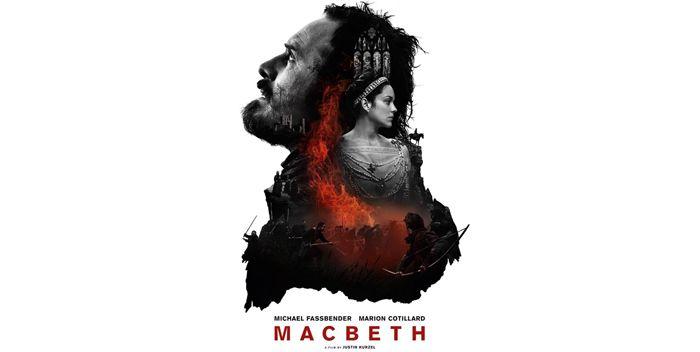 Critica Macbeth 2005 Fassbender Kurzel