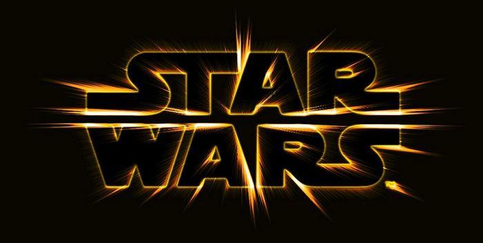 Infografía Star Wars