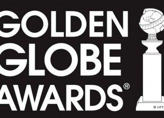Ganadores de los Globos de Oro 2016
