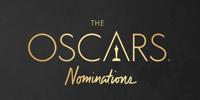 Nominados a los Oscar 2016