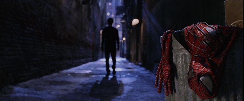 Spiderma2-1