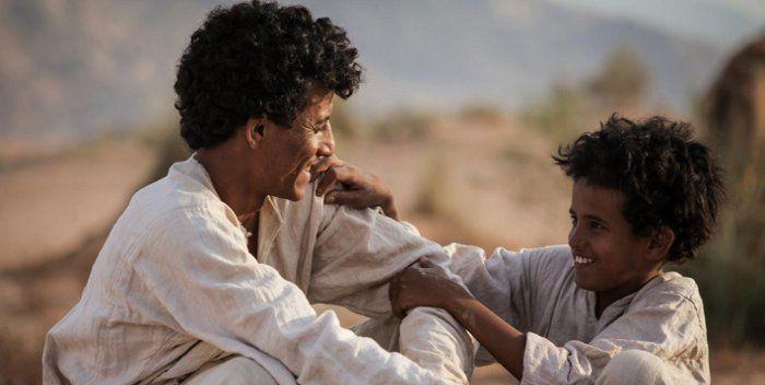 Crítica película Theeb en el blog de cine