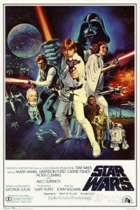 star-wars-episode-iv-new-hope-classic-movie-poster