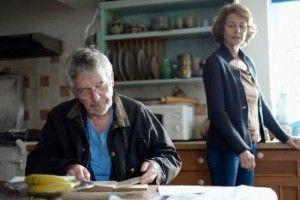 blog de cine 45 años