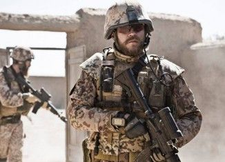 Crítica película A war (Krigen) nominada en los Oscars 2016