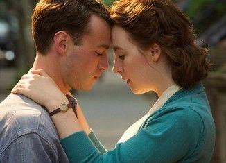 Crítica película Brooklyn - Oscars 2016
