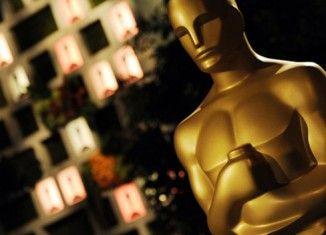 Ganadores de los Oscars 2016