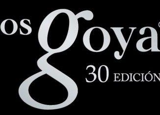 Los Goya 2016: 30 edición de estos premios del cine español