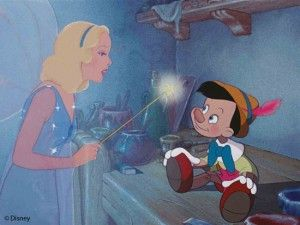 Pinocchio-et-la-fee-bleue_reference