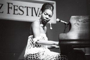 blog de cine What Happened Miss Simone