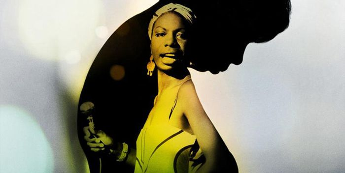 critica de what happened miss simone
