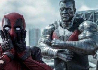 Deadpool - Crítica de la película en el blog de cine