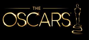 oscar-award-583x264
