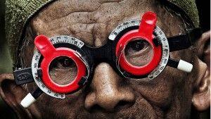 La Mirada del Silencio. Filmfilicos blog de cine