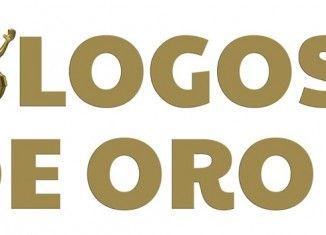 Ganadores Blogos de Oro 2016