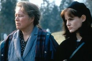 blog de cine Dolores Claiborne