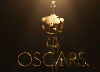 Ganador de la Porra Oscars 2016