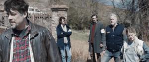 Un día perfecto filmfilicos blog de cine