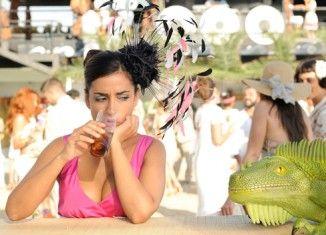 Crítica de la película 3 bodas de más en el blog de cine